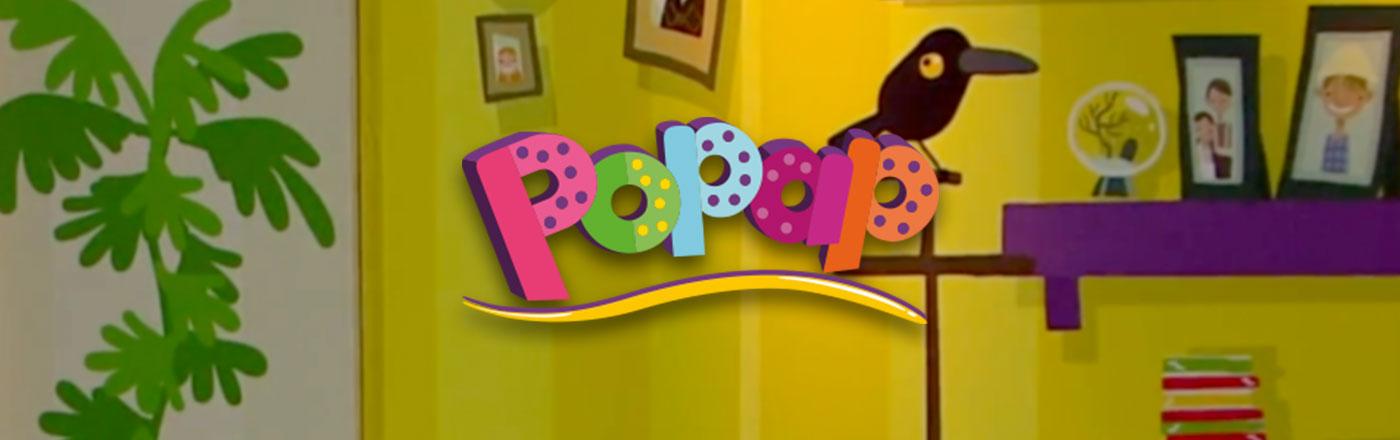 Popap