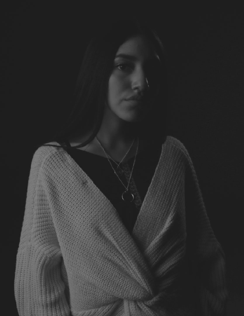 canal ipe - y dicen - Renata Flores