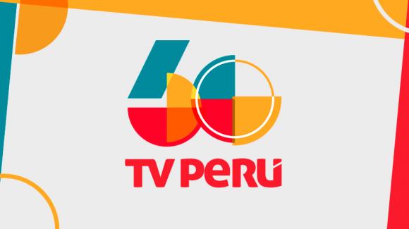 TV PERÚ: 60 años son solo el comienzo