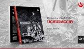 Presentación del libro: Uchuraccay