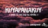 Kuyapanakuy bajo las estrellas (Segunda Fecha)