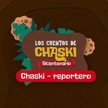 La gastronomía peruana con Chaski