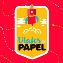 Viajes de papel