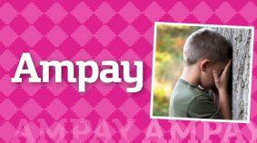 Ampay