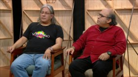 Cine Amazónico - ECA