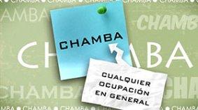 Chamba