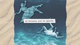 """""""Los poemas de Emily Dickinson"""" y la ansiedad del aislamiento"""