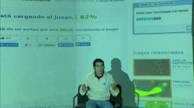 Enrique Méndez - Algo se debe romper