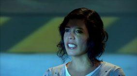 Marianela Vega – Rodar contra todo