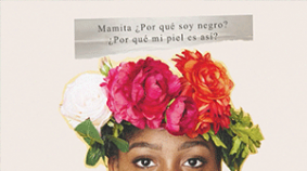 """""""Cumananas"""" y la cultura afroperuana en la tradición norteña"""