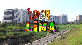 Color Lima (Video)