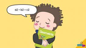 El pequeño Einstein no fue un niño de altas calificaciones en su paso por la escuela. Foto: Canal IPe