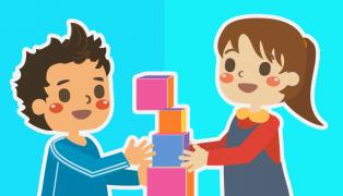 Educación para la vida: ¿Qué son las habilidades blandas?