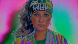 10 canciones de hip hop hechas por mujeres peruanas que te no te debes perder