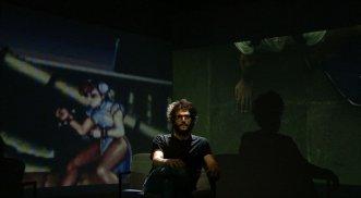 Rodrigo Moreno del Valle