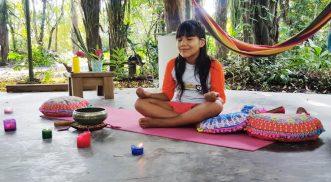 ¿Para qué sirve la meditación?