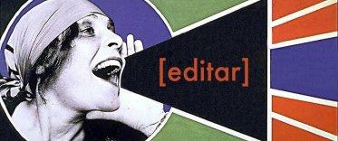 V Editatón Arte+Feminismo