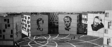 Seminario: Fundadores De La Poesía Francesa Contemporánea