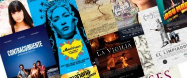 El cine como proyecto socio-cultural integrador