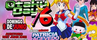 OTAKU DAY 6_Sailor Moon