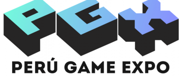 Perú Game Expo