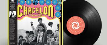 """Conversatorio: """"Recuperación y relanzamiento de discos emblemáticos de la cumbia andina peruana"""""""