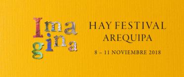 HAY Festival Arequipa: ¿Puede la inteligencia artificial ser racista?