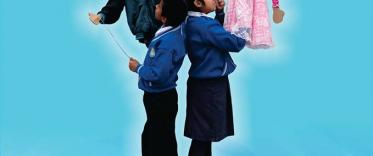Encuentro de Títeres para escolares