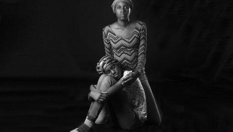 Afroidentifícate: un calendario que refleja identidad