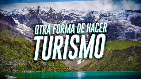 Cuatro experiencias de turismo responsable que puedes vivir en el Perú
