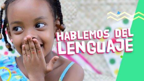 Señales de alerta en el desarrollo del lenguaje