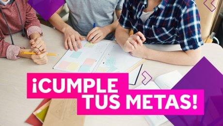 La Biblioteca Nacional del Perú te ayuda a ingresar a la u este 2020