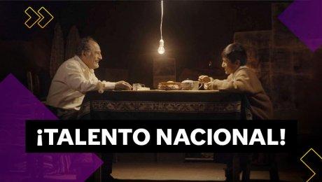 Cuentos de Adobe: el corto peruano grabado en quechua que acaba de ganar un festival internacional en Brasil