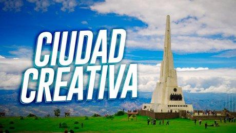 ¿Por qué Ayacucho fue elegida como la primera Ciudad Cultural del Bicentenario?