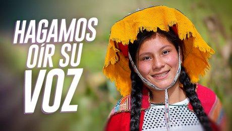 ¿Por qué es importante que exista un Año Internacional de las Lenguas Indígenas?