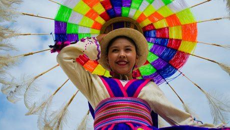 Perú y Bolivia: 10 cosas que nos unen