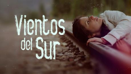 Vientos del Sur: la película cusqueña que nos cuenta sobre los tapados