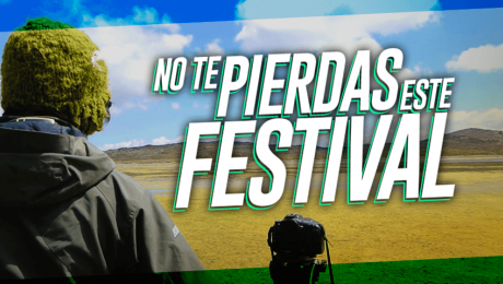 Tres cineastas nos cuentan por qué deberíamos ir al Festival de Cine Peruano Hecho por Mujeres