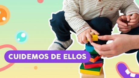 Recomendaciones para cuidar la salud mental de los niños en tiempos de cuarentena