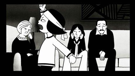3 películas inspiradas en cómics que tienes que ver
