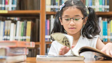 Dos eventos sobre libros infantiles que no se pueden perder