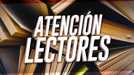 Feria La Independiente, Tercera edición