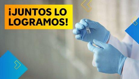 Cómo hemos afrontado las pandemias los peruanos