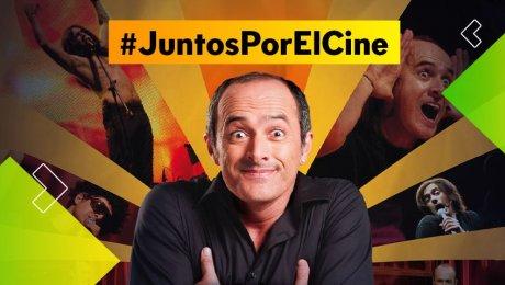 #Juntosporelcine: El cine peruano necesita de nuestra ayuda