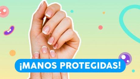 ¡No más manos resecas!: Prepara estas cremas hidratantes con insumos caseros
