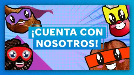 4 superalimentos peruanos que fortalecerán tu sistema inmunológico