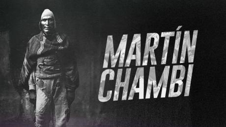 Martín Chambi: fotografías inéditas serán exhibidas en Trujillo
