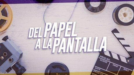 Cinco películas inspiradas en poetas y obras peruanas que pronto llegarán al cine