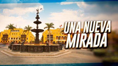 Redescubriendo Lima: guía para hacer turismo en tu propia ciudad