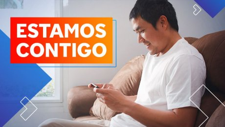 Baqueta y claqueta: 5 videoclips peruanos que desbordan nostalgia